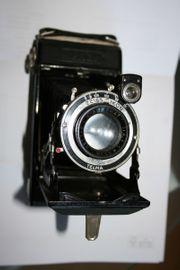1 Foto PC-Lautsprecher etc