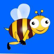 Jetzt Immunsystem stärken mit Bienen
