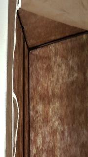 Kleiderschrank 2 Stück