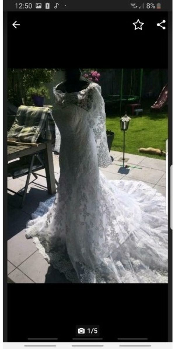 tolle standesamtkleid hochzeitskleid brautkleid