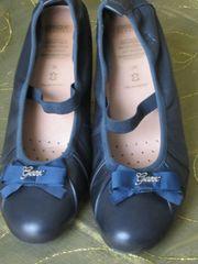 GEOX respira Ballerinas Gr 39