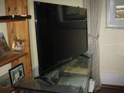 SHARP LC-32CHE-4042 Fernseher 32 Zoll