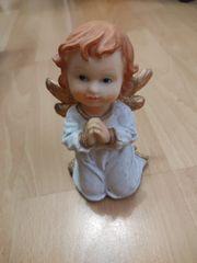 kleine engelfigur