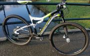 Cannondale Scalpel 29 2