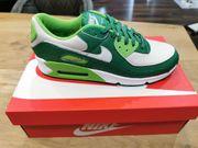 Original Nike Air Max 90