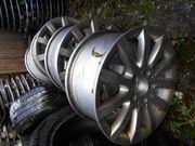 org Mercedes ALUFELGEN W211 A2114015702