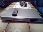 Pioneer DV-2650 DVD-Player SlimLine DVD-Spieler