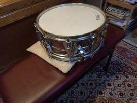 Bild 4 - Snare Drum von Sonor Jubiläumsmodell - Denkendorf