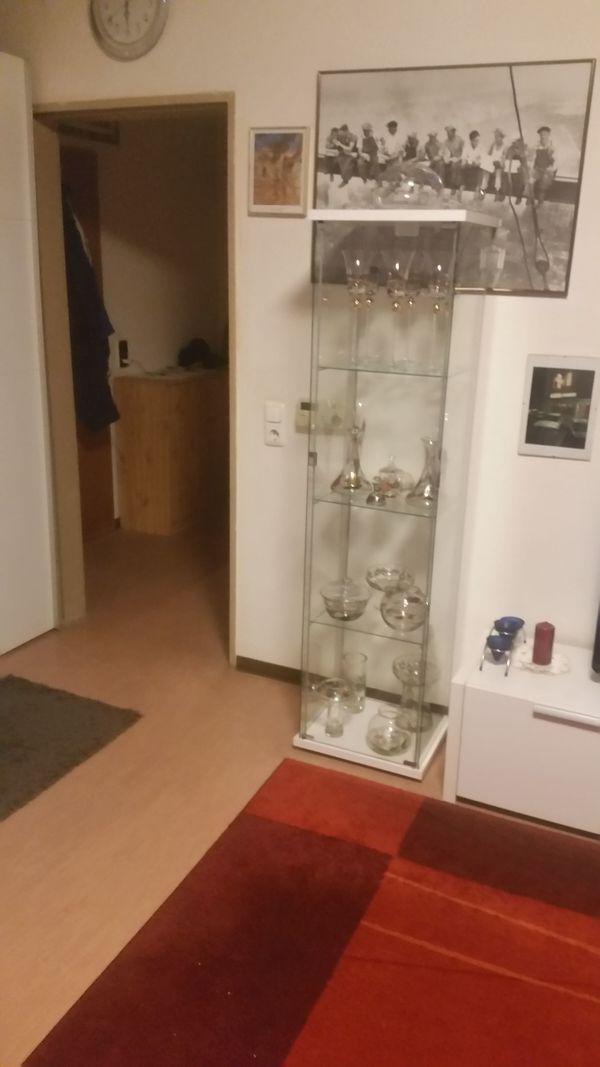 Schäferstündchen in meiner Wohnung