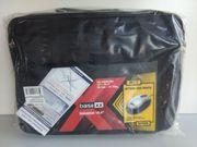 Laptop Notebook Tasche für 15
