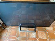 LG Plasma 60PM670S