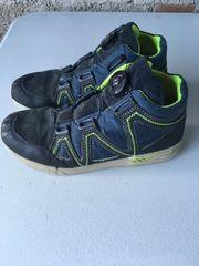 Ricosta Schuh mit BOA Verschluß