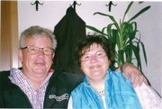 Ehepaar sucht 3