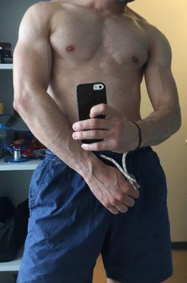 Marcel 41 aus solingen für sex treffen [PUNIQRANDLINE-(au-dating-names.txt) 64