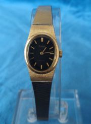 Pulsar - Vintage Damen Uhr V232-5010