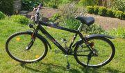 26 Zoll Fahrrad Herrenrad WINORA