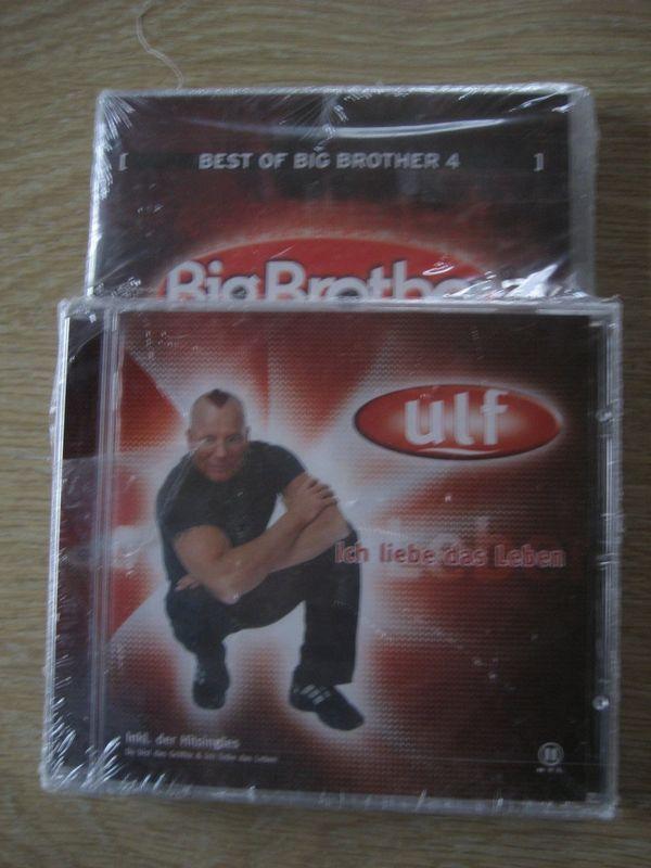 Best of Big Brother Staffel