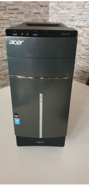 Acer Aspire TC-605 PC i5