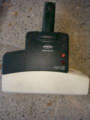 Vorwerk Teppichbürste 340