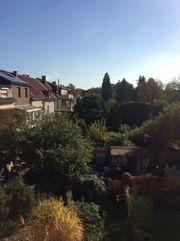 2 Zimmerwohnung Ludwigshafen - Friesenheim - Blick