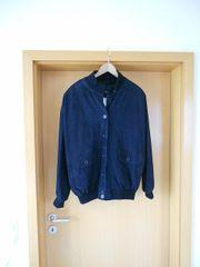 Damenbekleidung Größe 42 Lederjacke Jacke