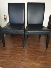 Ikea Stühle