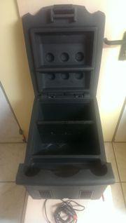 Kühlbox für VW