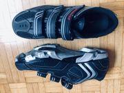 Fahrrad Schuhe Spezialized