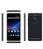 Smartphone Phicomm Energy