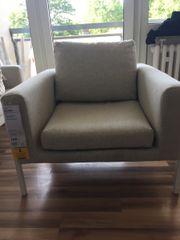 Ikea Möbel neu