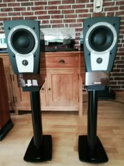 Dynaudio Confidence C1 Signature