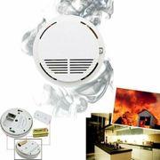 Feuemelder Kohlenmonoxid Gasmelder CO Alarm