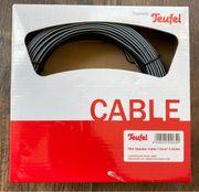 Teufel Speaker Cable C1030S