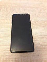 NEUWERTIG Samsung Galaxy A8