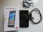 Smartphon Ascend Y530