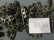 Lego Duplo Elektrische