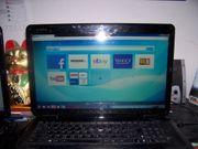 laptop-asus-x70a 17 3zoll-top für 120