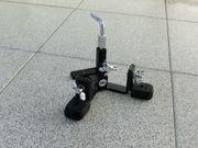 MEINL Cowbell Pedal-Halterung PM1