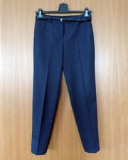 Diverse Jeans Stoffhosen Gr 34
