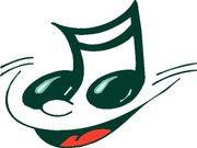 Musiktheorie-Unterricht Harmonielehre und Gehörbildung