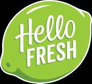 Hello Fresh 30EUR Gutschein kostenlos