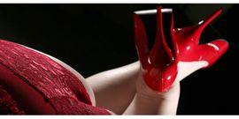 Sie sucht Ihn (Erotik) - 100 milieu- agenturfrei ohne Rumgezicke
