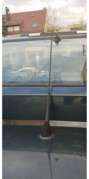 Volvo 940 Kombi Antenne