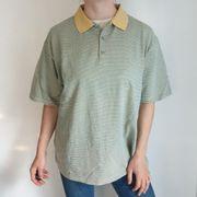 Vintage Poloshirt XL 48 Pulli