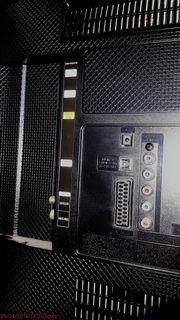 Samsung J5150 101