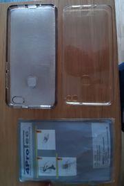 Huawei P10 lite Zubehör