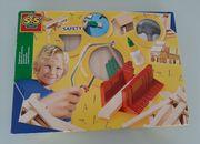 Werkzeugset für coole Kids - NEU
