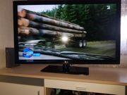 LG HD LED TV