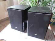 super Musik-Boxen