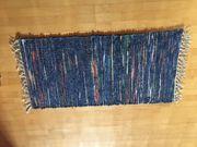 Teppiche aus Schafschurwolle